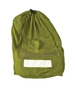 Prince Lionheart Car Seat Check Bag - $19.59