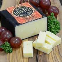 Hunter Cheddar  - 12 pieces - 8 oz ea - $142.88