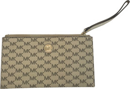 Michael kors Purse Clutch - $39.00