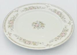 Dinner Plate – Fine China/Porcelain – Elizabeth Pattern by Celebrity Jap... - $17.50