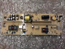 890-PFO-3204 Power Supply Board from Element ELCFW329 Version 1 LCD TV - $39.95