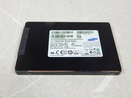 "HP Samsung 717354-001 MZ-7PD2560/0H7 2.5"" 256GB SATA III Solid State Drive - $22.95"