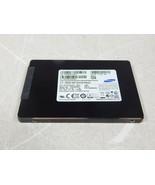 "HP Samsung 717354-001 MZ-7PD2560/0H7 2.5"" 256GB SATA III Solid State Drive - $22.95"