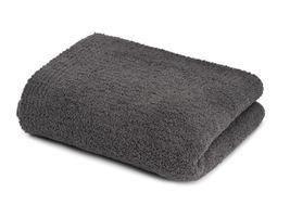 Kashwere Slate Gray Throw Blanket - $155.00