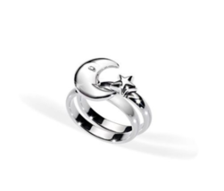 Ladies' Ring Miss Sixty SMSD05016 (17,83 mm) - Fashion Jewelry - $29.95