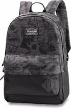 Dakine 365 PACK 21L Mens Backpack Bag Watts Black NEW 2018 Sample - $45.00