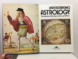 Understanding Astrology, 1973, Octopus Books image 6
