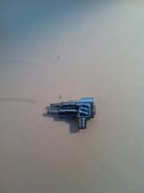 G1 Transformer Part: Grandslam Laser Gun (Leftside)  - $12.99