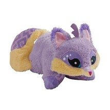 Animal Jam Pillow Pets Fox - Adorable Stuffed Animal Plush Toy - $37.98
