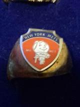 Vintage 1960's Mr. Met New York METS Baseball Kid's Gumball Prize Premiu... - $99.00