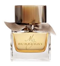 My BURBERRY Eau de Parfum Spray 30ml 1oz - $55.00