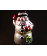 Snowman music box 1 thumbtall