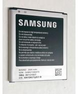 OEM Original Samsung Battery Galaxy S3 S 3 III Mini SM-G730A B450BZ 2000mAh - $14.84