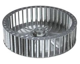 Imperial 1167 Icv & Icvd - Blower Wheel Larg - $72.97