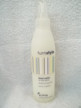 Original KMS Turnstylr HEAD WETTER Smooth & Refine Texture 6.8 fl oz ~ LOT OF 6! - $32.67