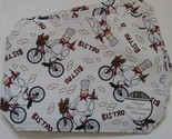 Chefbicycle placemats 1 thumb155 crop