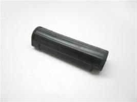 C412000300 Genuine Shidnaiwa /  Echo Part GRIP f-18 t222 t195s 89026 t195s 22t  - $13.69