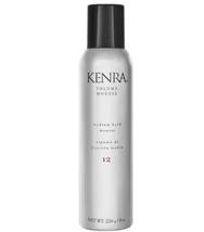 Kenra Professional Volume Mousse 12,   8oz