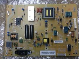 75037555 PK101W0480I Power Supply Board from Toshiba 50L1400U LCD TV - $35.00