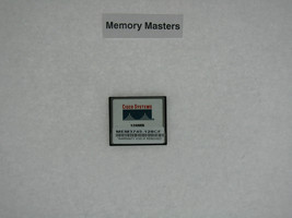 MEM3745-128CF 128MB Approved Compact Flash Memory for Cisco 3745