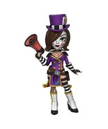 Funko Rock Candy Borderlands Mad Moxxi Toy Figures - $17.26