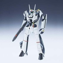 WAVE Macross Zero VF-0S Non-scale Plastic Model Kit w/Tracking# Japan New - $37.22