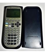 TI-89 Titanium graphing calculator - $69.00