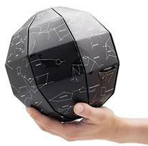 Star Globe, Personalised Glow in the Dark Constellations Globe, Travel G... - $19.82