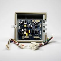 5303918523 Frigidaire Control Board OEM 5303918523 - $250.42