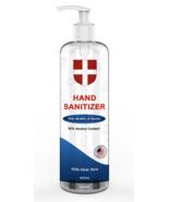 Hand Sanitizer Large 10 Fl Oz (300 mL) - $19.99