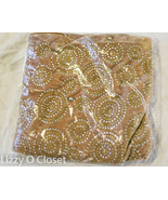 Embellished Turban Style #11 - $25.00