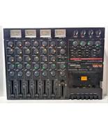 Tascam Porta Two Ministudio For Repair - $149.99