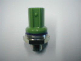 2000-2009 Honda S2000 Knock Sensor Fits 2.0 And 2.2 Engine New - $34.65