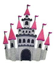 Custom and Unique Magical Fairy Collection [ Fairy Tale Adventures Castl... - $12.86