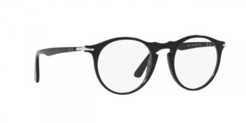 d0aaeb9c04cf2 Authentic Persol Eyeglasses PO3201V 95 Black and 50 similar items