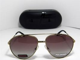 54c28c4b94140 New Authentic Carrera Polarized Sunglasses CA 67 S OUN LA 60mm OUNLA CA 67S  -