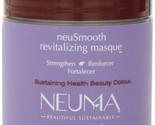 Neusmooth revitalizing masque  72931 thumb155 crop