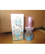 Rock Me! Summer of Love by Anna Sui for Women Mini Brand New - $9.99