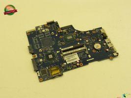 DELL Inspiron 15 5521 3521 Motherboard i7-3537U RD7JC LA-9104P - $189.00