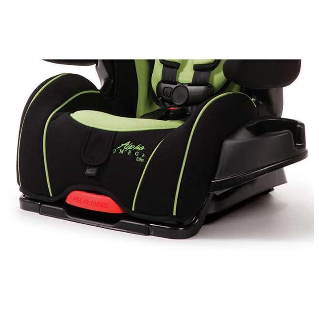 safety 1st alpha omega elite convertible car seat triton convertible car seat 5 40lbs. Black Bedroom Furniture Sets. Home Design Ideas