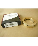 INPRO SEAL BEARING ISOLATOR 1700-A-K0010-0 - $75.00