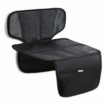 Munchkin Auto Seat Protector - $12.45