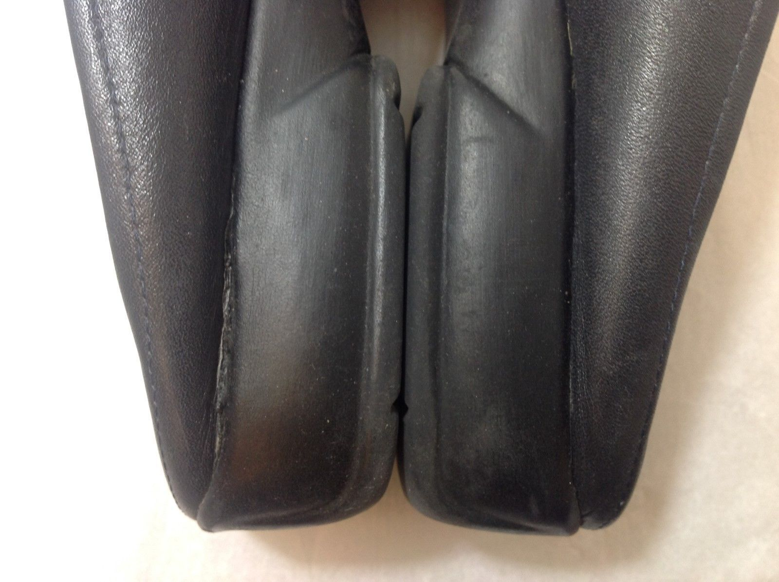 b50dccb6e1b7 Men s Black BASS Slippers Sz 11M and 50 similar items