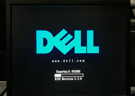 Dell Power Vault NX3000 Nas Dual Xeon E5620 @ 2.40GHZ 12GB DDR3 Perc H700 No Os - $350.00