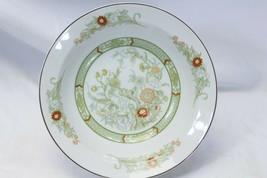 "Mikasa Kabuki Vegetable Serving Bowl 9.125"" - $19.59"