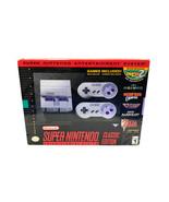 Nintendo System Clv-201 - $79.00