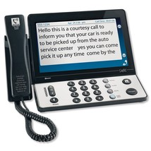 Hamilton CapTel HT758000300 2400i Captioned Telephone - $77.54