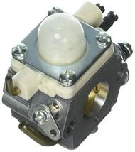 Zama C1M-K77 Carburetor - $28.15