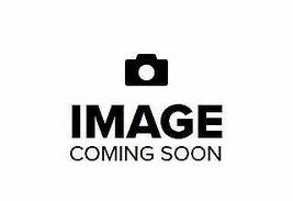 Sony FE PZ 28-135mm f/4 G OSS Lens - $2,388.22