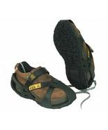 ErgoMates Ergos Anti-fatigue ESD sole grounder matting soles small anti ... - $29.69